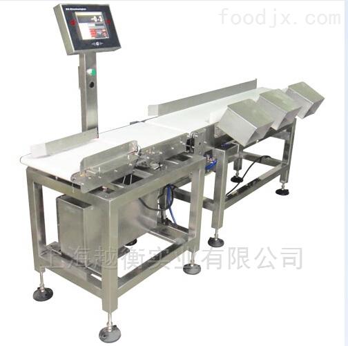 100kg检重电子秤标定、检重滚筒秤生产