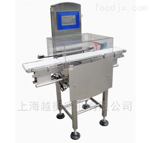 120公斤滚筒检重秤配件、检重电子秤生产