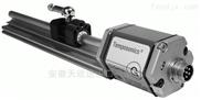 SCHMERSAL速度传感器101126977 IFL 15-300L