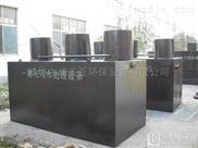养猪场污水处理设备去除氨氮