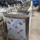 PT-6000不锈钢蔬菜海带漂烫蒸煮机