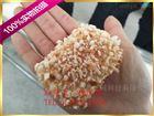SXJ400金黄松饼上面包屑机