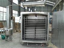 电加热72盘真空干燥箱
