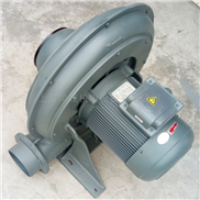 供应优质TB200-15透浦式中压风机