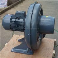 3.7KW气体输送TB150-5透浦式鼓风机