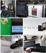 佛山S200小字符喷码机、纸箱、石材喷码