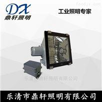 ODFE5034价格ODFE5034中石油壁挂式防震投光灯