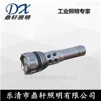 GAD216GAD216多功能防爆摄像电筒燃气检修