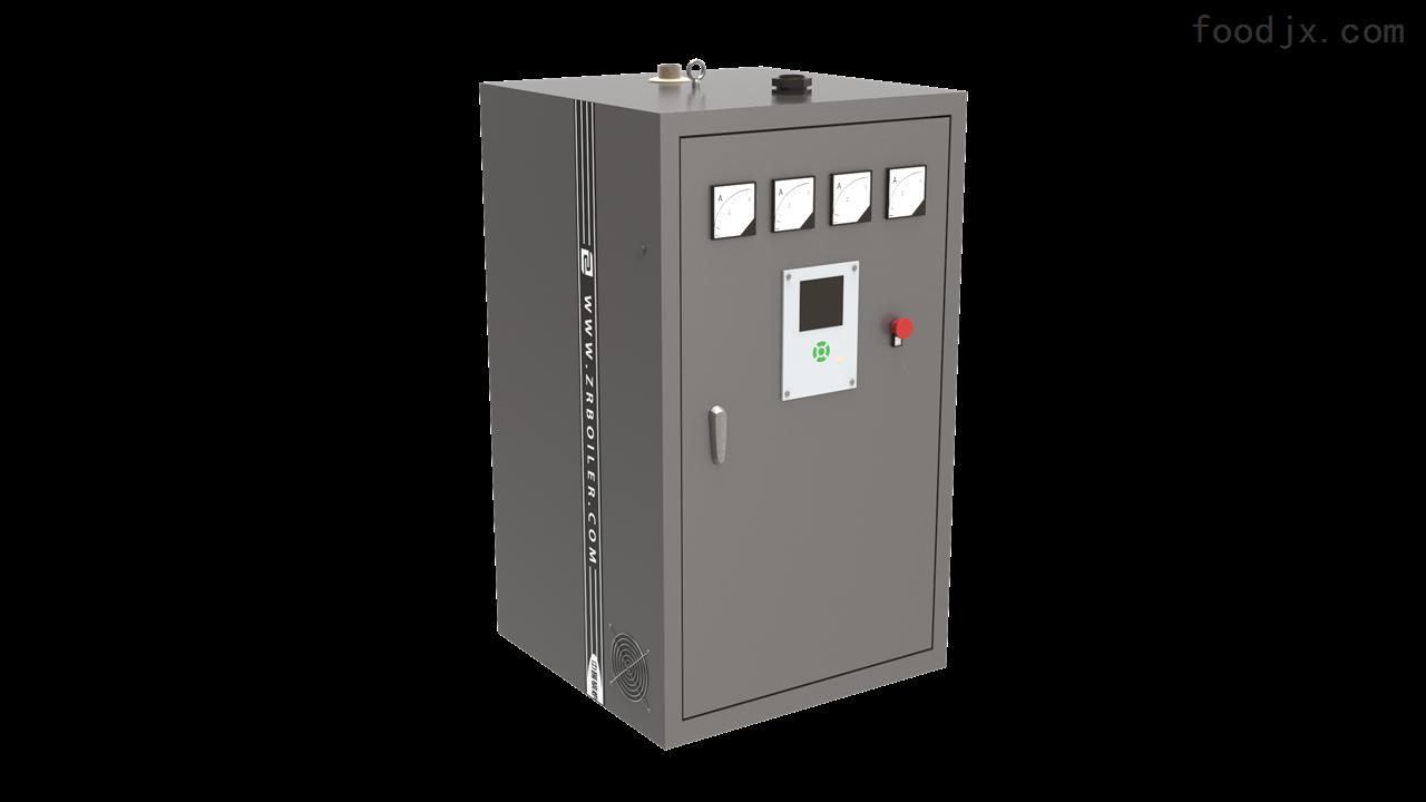 全自动立式电开水锅炉