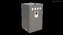 自动化电开水锅炉 开水炉