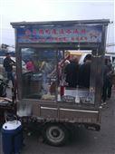 四川冒烟冰淇淋机加盟