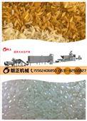 营养大米生产线
