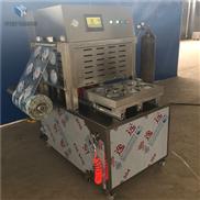 山西气调保鲜包装机 盒式气调包装设备