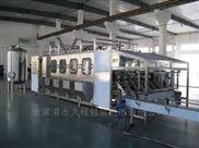 大桶水灌装生产线厂家