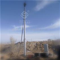 高扬程潜油电泵现货供应