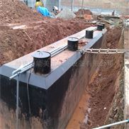 养猪场污水处理设备资质