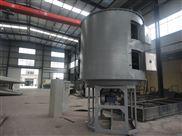 常州万喜供应:盘式连续干燥机