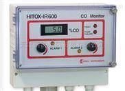 英国HITECH氧传感器