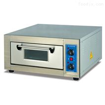 富祺电烤箱电焗炉