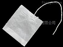 广西挂线袋泡茶包装机