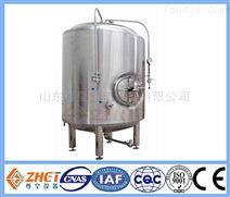 生物发酵罐、啤酒设备