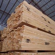 木材防霉剂 acq防腐剂cca