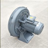 1.5kw全风CX-100AH隔热式鼓风机