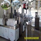 济南膨化机械