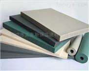 B2级橡塑保温板,橡塑保温材料厂家