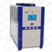 循环水冷却机组