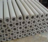 橡塑保温管价格,橡塑保温材料价格报价