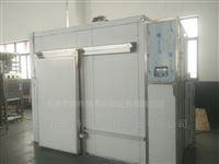 JF005牛肉解冻机厂家