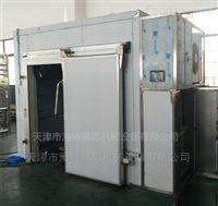 JF005牛肉快速解冻机解冻设备