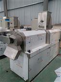 济南泰诺机械公司专业提供中小型狗粮机器