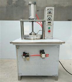 HR-YBJ-350擀饼机