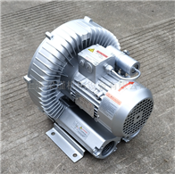 2QB 210-SAA11小功率220V单相高压鼓风机报价