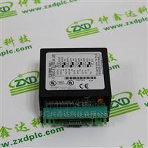 ABB MPRC 086349-002