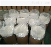 硅藻泥防霉剂 胶水防腐剂