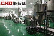 全自動米粉機械設備 行業發展新趨勢