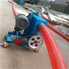 济南 气力输送吸粮机 提高生产效率气力吸