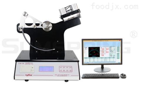复合膜检测仪器/技术参数