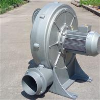 0.4KWHK-8005宏丰中压鼓风机