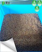 苦蕎茶生產工藝,苦蕎微波烘焙熟化一體設備