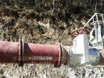 天津清淤管道厂管道,冶金管道直销