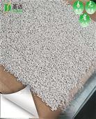 隧道式猫砂微波干燥设备大型干燥机