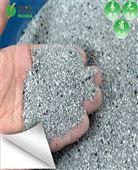猫砂微波干燥设备干燥机连续24小时生产