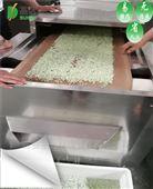 猫砂干燥用什么干燥设备效果好呢
