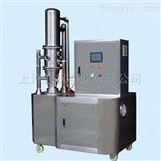 QFN-BY-小型 制粒包衣机
