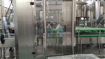 5L瓶装水生产线