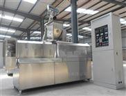 玉米淀粉膨化機械設備 生產各種膨化食品